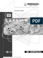 Catalog GB_1261 R4