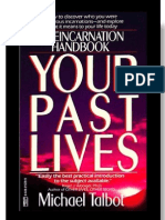 32092837 Your Past Lives Michael Talbot