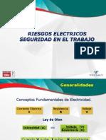 3.curso_ Riesgos Electricos ..pptx