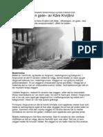 bildeanalyse-gruppe-3.pdf