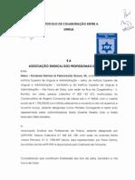protocolo_aspp[1]