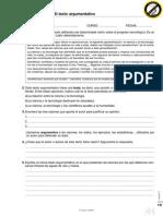 El texto argumentativo.pdf