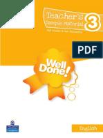 WD3_Guia_Sample_material.pdf