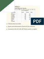ejercicios Excel.doc