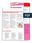 dossier_la_lettre_de_motivation.pdf