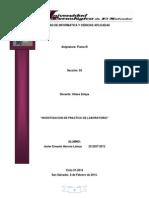 INVESTIGACION PRACTICA 1.docx