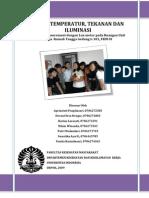 Lighting Measurement- Matkul TTI K3 FKM UI