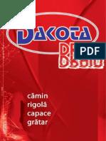 Sisteme Dakota