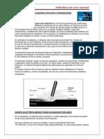 SOLDADURA POR ARCO CONVENCIONAL.docx