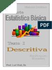 Apostila_1.pdf