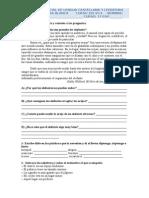 PRUEBA INICIAL DE LENGUA CASTELLANA Y LTERATURA      IES SIERRA BLANCA.doc