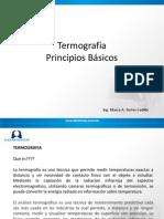 86995243-Termografia-Basica-MATC-Dominion.ppt