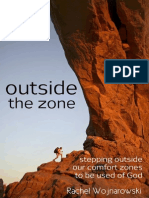 Outside the Zone2