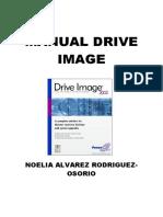 Drive Image Noelia