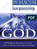 The-Surpassing-Peace-of-God.pdf
