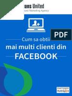 Beans-United-Cum-sa-obti-mai-multi-clienti-din-Facebook.pdf