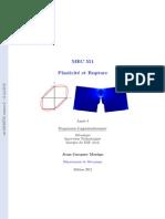 Plasticite et Rupture.pdf