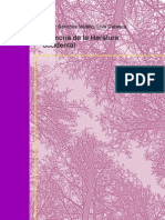 Memoria-de-la-literatura-occidental.pdf