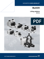 grundfos apa uzata multilift.pdf