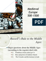 middleages.pptx
