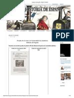 Historia de España_ SELECTIVIDAD.pdf