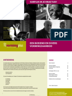 Vormingplus MZW Brochure 2008 4