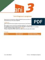 domani3_test.pdf