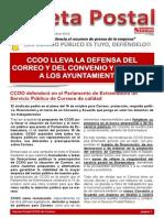 1918827-Gaceta_Postal_numero_7.pdf