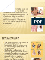 ASMA - FARMACIA ALTERNATIVA.pptx