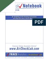 Trace-Analytics-AirCheck-Kit-K8573NB-Sampling-Instructions-V8.pdf