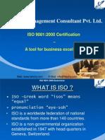 Haccp Certification Online-Iso 14001 Training-HACCP Awareness Presentation