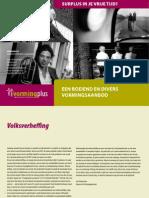 Vormingplus MZW Brochure 2008 2