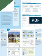 Guia_U05.pdf
