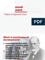 October 9, 2014 (S. Freud)
