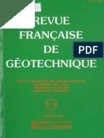 RFG_1992.pdf