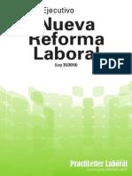 Resumenreformalaboral.pdf