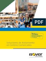 Climaver-Centros-Comerciales-2012.pdf