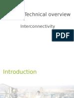2_001 LTE_EPC Overview (Technical part) - Interconnectivity.ppt