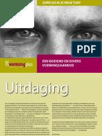 Vormingplus MZW Brochure 2007 4