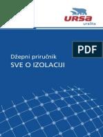 dzepni_prirucnik.pdf