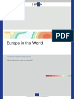Eiw_light_25-3- Schema Viziune Europa