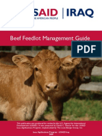Doc100183 Beef Feedlot Management Guide English Db