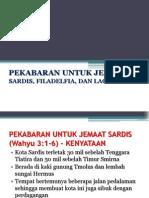 PASAL 3.pptx