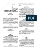 0589405920.pdf