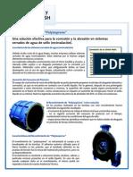 Polyisoprene.pdf