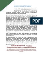 Valoración CartasMarruecas.doc