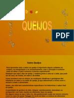 Queijos.pps