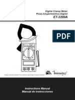 AMPERIMETRO.pdf