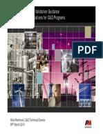 FDA's Draft Process Validation Guidance.pdf