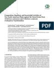 ISRN_entomology.pdf